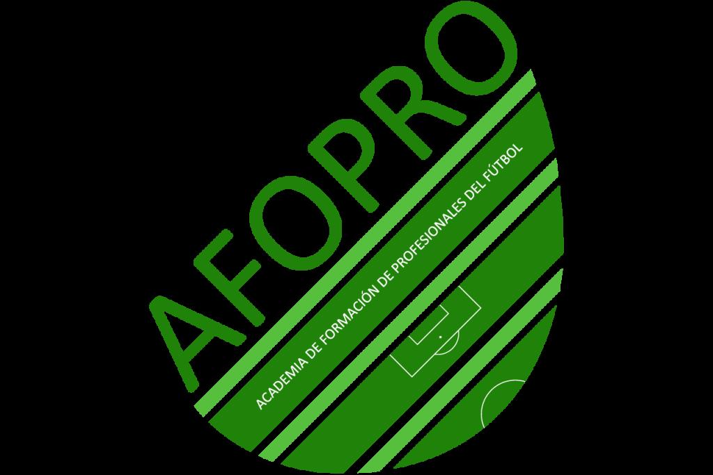 afopro-rec