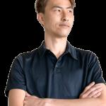 KenjiMori