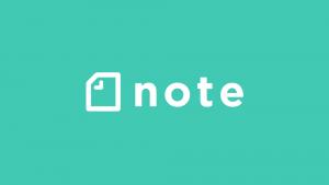 logo-note