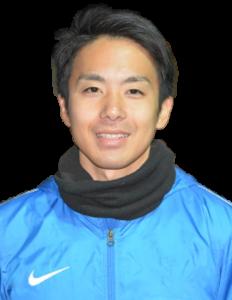 yoheiuchida