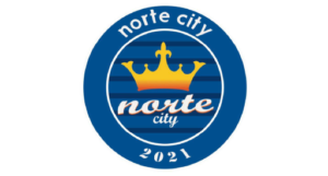 norte-city