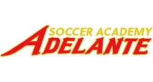 adelante-academy