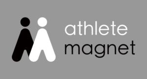 logo-rectangle-original