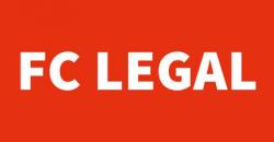 FC-LEGAL